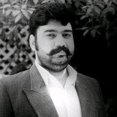 JawadBhayo