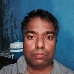 AjayJSR