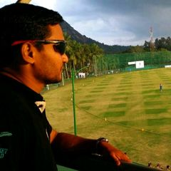 Krishnan09
