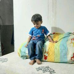 AbuMalahim