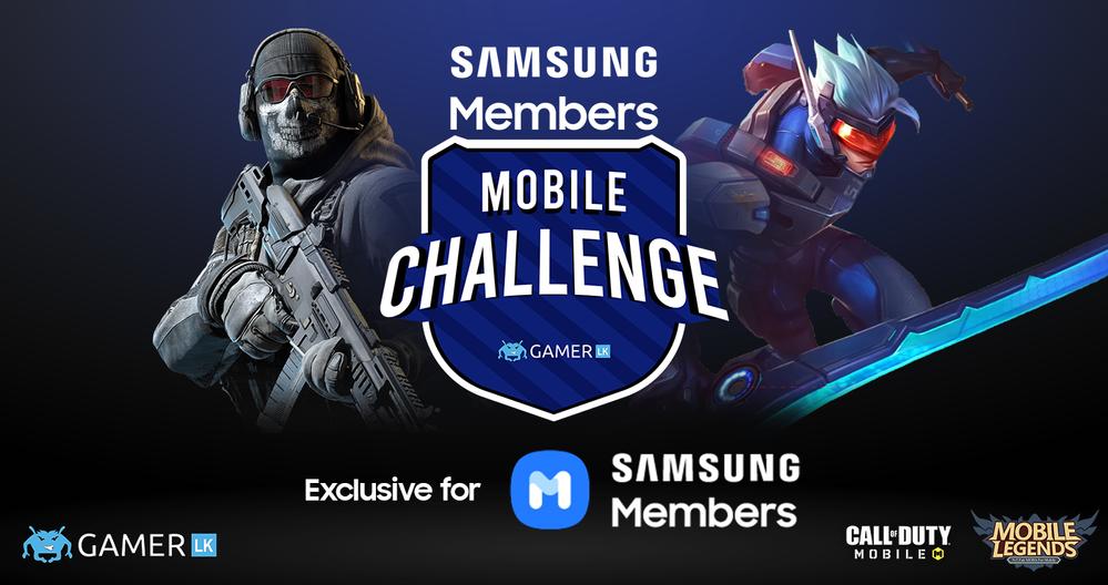 Samsung-PUBG-Mobile-Challenge-Banner.png