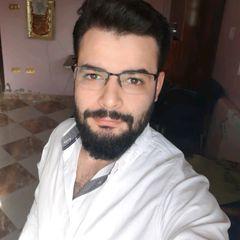 mohammadziada