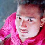 ImashaDilshan898