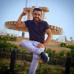 محمودجمالMahmoudJam
