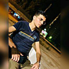 MahmoudYousef20