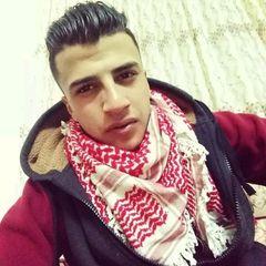 MohammedAdabneh