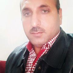 ابوخالدryad