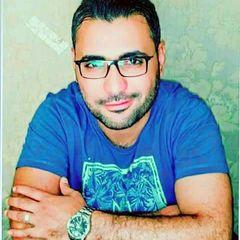 عمروالبستاوى