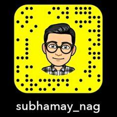 SubhamayNag