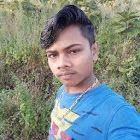 Ajayrathwa