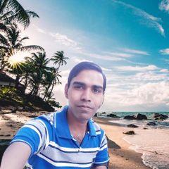 rahul838
