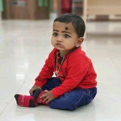 AmitRajan