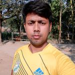 yousuf490188