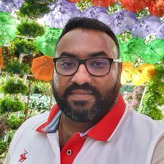 vivekrkrishnan
