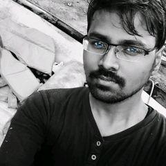 sivasankar25