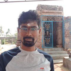 thonduru