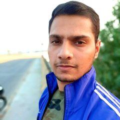Sanjayrewar