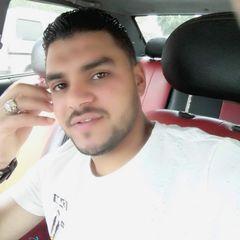 نادرمحمد