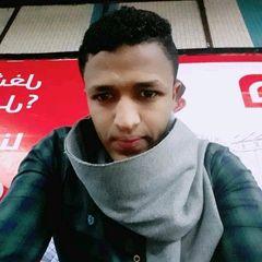 Abdullahfayz