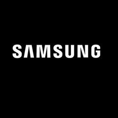 SamsungTR