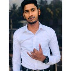 krishanthan