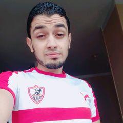 محمدبن١طارق