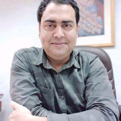 SaifAzmi