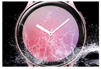 Smart Watch.PNG