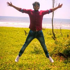 MadhavMaddy