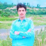 khanizhar