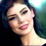 ZahraaAli2357