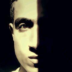 Hossam320