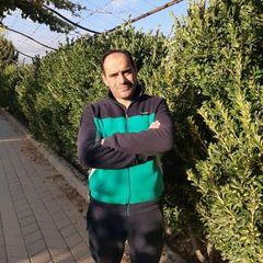 محمودحبوب