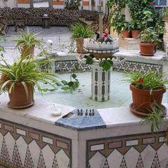 دمشقي