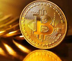 CryptoOnline