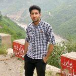 adnanhaider
