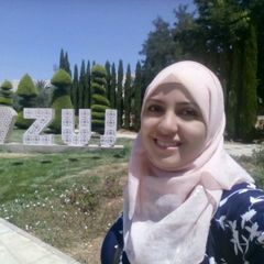 Zanzolina