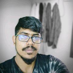 aravind2611