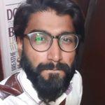 ZahirIqbal