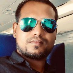 sarwarail