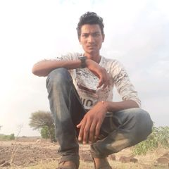 Rdhadse