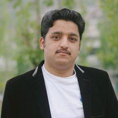ShabirAhmad826