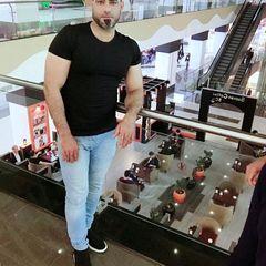 Mukdad307598