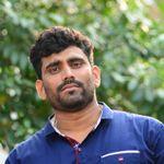YogeshMurdeshwar