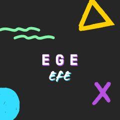 EgeEfeYasemin