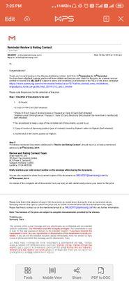 Screenshot_2020-01-04-19-25-22-965_cn.wps.moffice_eng.jpg