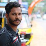 Vishnuambady