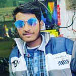 JARVISRishabh