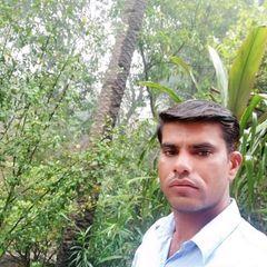 Nemichandbhaskar