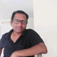 VinodThagadiyil